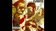Flobots - Fight With Tools (full Album)