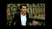 Авраам Руссо - Не Моя New - 2010