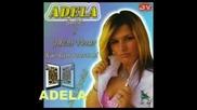 Adela Moias Ot Velin 2008