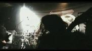 07. Christgrinding Avenue (new Dvd 2010)