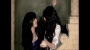 Demi Lovato and Selena Gomez - One And The Same [2009] [hdl]