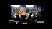 Деси Слава - Не можем без тях | Официално видео | |2oo9|