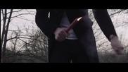 Needtobreathe - Multiplied [official Video]