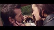 2016 • Имам Едно Сърце! Thanos Petrelis - Exo Mia Kardia   Official Video