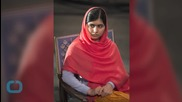 'We Will Never Forget You,' Malala Writes to Kidnapped Nigerian Girls
