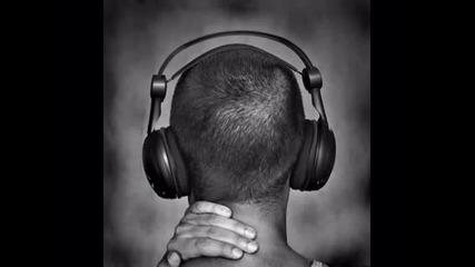 John Creamer & Stephane K feat Oliver Twisted - I Love You (main Mix)