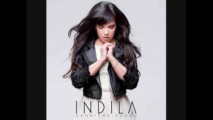 Indila - Mini world / Индила- Малък свят