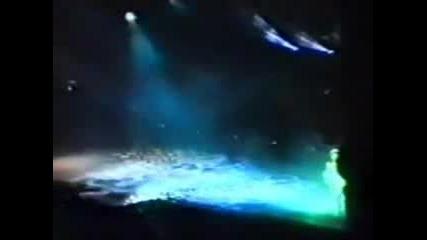 Michael Jackson - 13.WATW(ARGENTINA 1993)