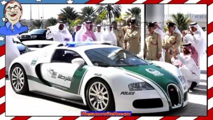 Това може да се види само в Дубай