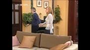 Забранена любов, Епизод 128