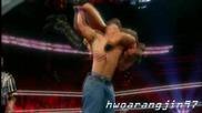 John Cena Titantron 2012