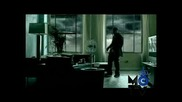 Avant Ft. Nicole Scherzinger - Lie About Us