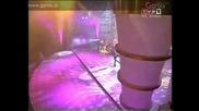 Garou ~ La Boheme (sopot Festival 2002)