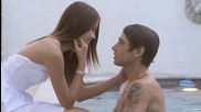 Н О В О !! Faydee - Can't let go » Official Video 2013 »