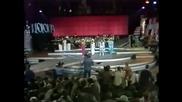 Boney M. 1979 - Sopot Festival by Asterixu