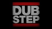 *2013* Eptic & Habstrakt - Ninja challenge ( Dodge & Fuski remix )