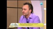 Ще Се Съборили Блока На Съседите В Етажна Собственост Здравеи България 31.05.2012