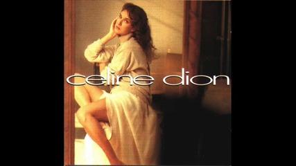 Превод* Celine Dion - If You Asked Me To| Селин Дион - If U Asked Me To