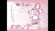 Sakura^^