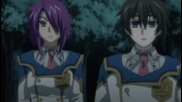 Chrome Shelled Regios 7 dvdrip Bg Subs [high]