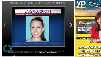 Man Sentenced to Life in Murder of Bourbon St. Dancer