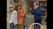 alf.s01e10.baby.you.can.drive.my - crntv
