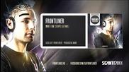 { Hardstyle } Frontliner ft. Mc Villain - Who I Am ( Scope Dj Rmx )