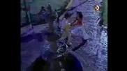 Веселяците Chofis I Rikardo Love