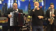 Slobodan Dragosavac Svabo - Hvala ti zeno - Tv Sezam 2017