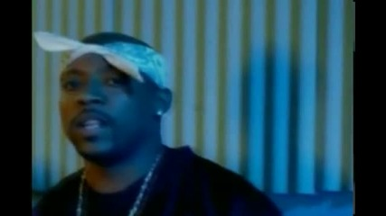 Eminem Ft. 50 Cent and Nate Dogg - Never Enough