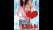 For: Rachel bilson fenka forever