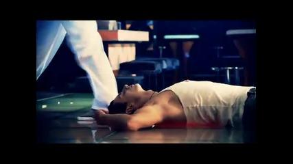 Лияна - Кус, кус ( Official Video )