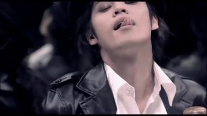 (вградени бг субс) Miyano Mamoru - Egoistic (егоистичен)