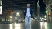 New !!! Dzenan Loncarevic - Dva su koraka [official Video] - Prevod
