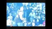 John Cena - My Life /part 11/