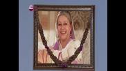 Пътеки към щастието - еп.40 (iss Pyaar Ko Kya Naam Doon?)