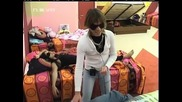 Big Brother 4 [01.11.2008] - Част 1