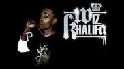 New ! • Wiz Khalifa - Like Candy Feat. Lil Wayne •