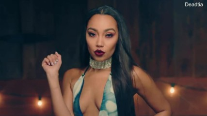 Little Mix - No More Sad Songs Official Video ft. Machine Gun Kelly_new