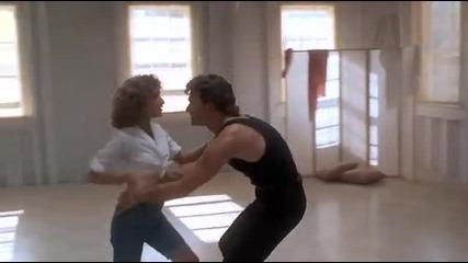 Мръсни танци (1987) Бг Аудио