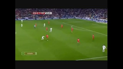 Cristiano Ronaldo vs Messi vs Rooney vs Drogba best players in the world