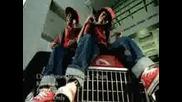 Chris Brown Ft. Yo Ot 6г - Kiss Kiss