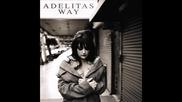 Adelitas Way - Closer to You (превод)