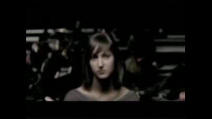 Simple Plan - Save You (официален с Бг субтитри)