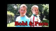 New 2011 Sex Shop-a - Bobi ft. Paco