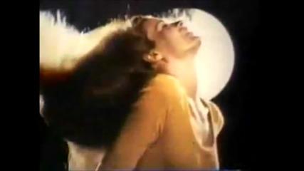 Kim Basinger Commercial Bright Side shampoo 1972