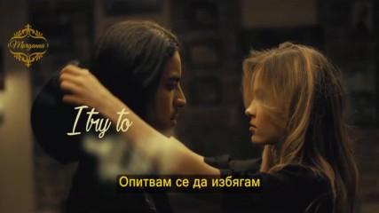 ♫ Hit!! Myrath - Endure the Silence ( Официално видео) превод & текст