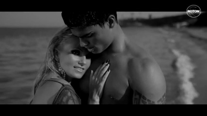 2o11 • Dj Rynno & Sylvia - Feel in love