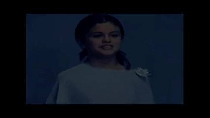 Happy 20th Birthday Selena Marie Gomez.