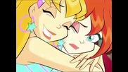 Club Winx - Bloom and Stella - for winx_club_season_5_